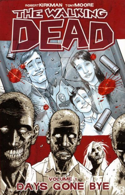 Walking-Dead-Vol-1_02