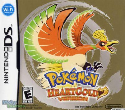 pokemon-heartgold-nds-boxart