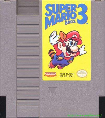 Super_Mario_Bros_3_cart