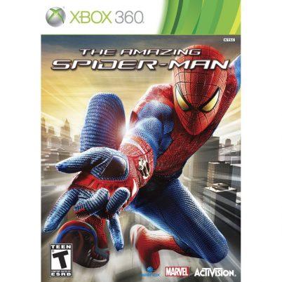 The_Amazing_Spider-Man_(Xbox_360)