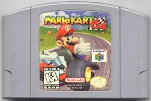 Mario Kart 64 (U) [!]