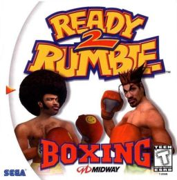 Ready2rumbleboxing