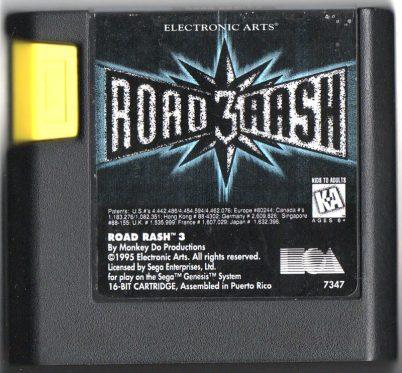 75043-road-rash-3-genesis-media