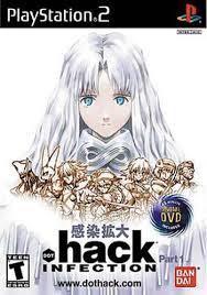 hack ps2