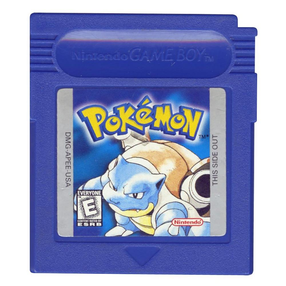 Pokemon-Blue-Version