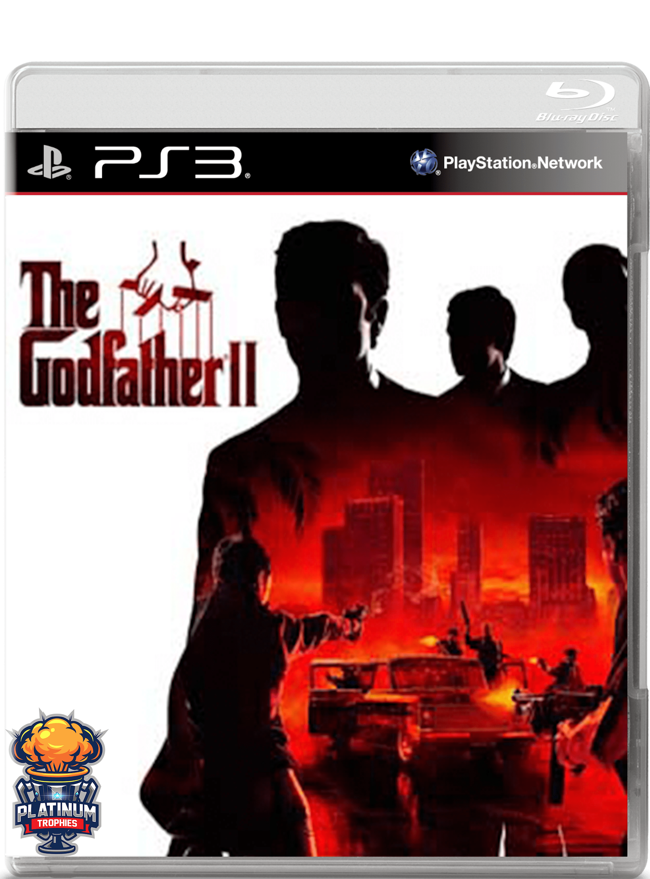 The-Godfather-2-PS3-Trophies