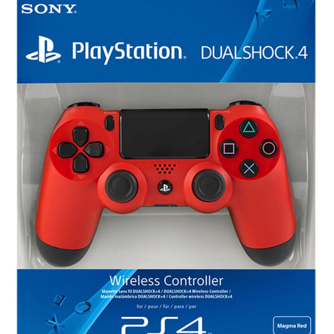 brand_new_in_box_sony_magma_red_playstation_4_ps4_wireless_controller_play_station_for_console_fat_s_1535446378_7ebff1fb_progressive