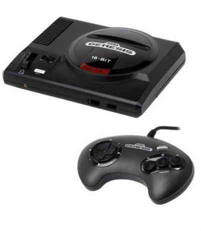 GEN-Sega-Genesis-Refurbished-System-Model-1-large-image