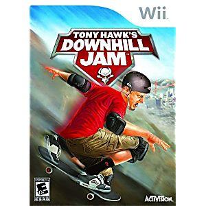 wii_tony_hawk_downhill_jam_p_irq146