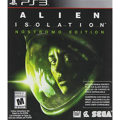 Alien-Isolation-PS3-Factory-Refurbished