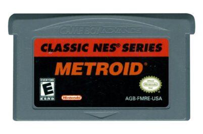 Metroid-Classic-NES